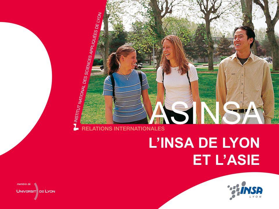 ASINSA LINSA DE LYON ET LASIE