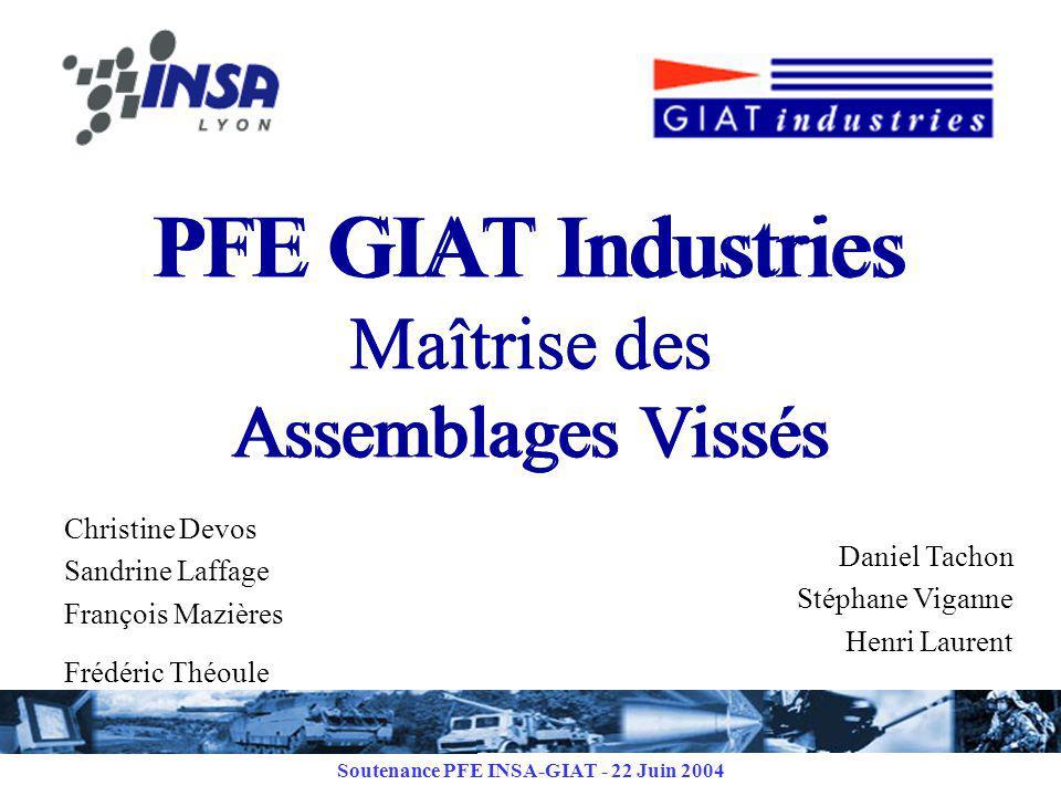 Cohérence générale des résultats Les valeurs extrêmes supérieures du prédicteur sont plus importantes Le prédicteur est une version plus spécifique de la norme, en accord avec les différentes configuration de GIAT Industries.