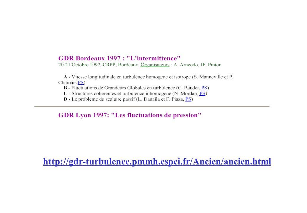 http://gdr-turbulence.pmmh.espci.fr/Ancien/ancien.html