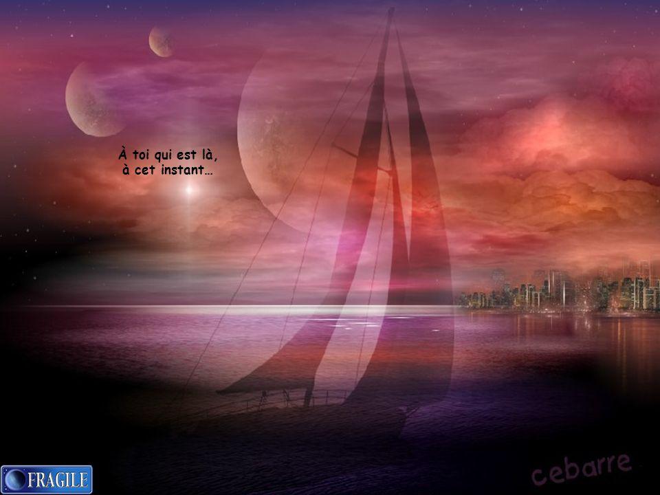 Création de zoupinette2@yahoo.fr Texte du web Musique de Ernesto Cortazar « Stolen Kiss » Images : Cebarre (Autorisation n° 08-08-M-379) http://www.ar
