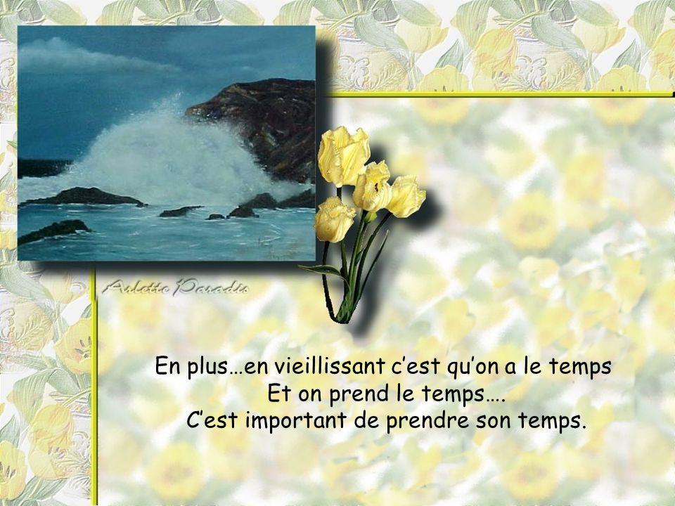 http://membres.lycos.fr/arletteparadis