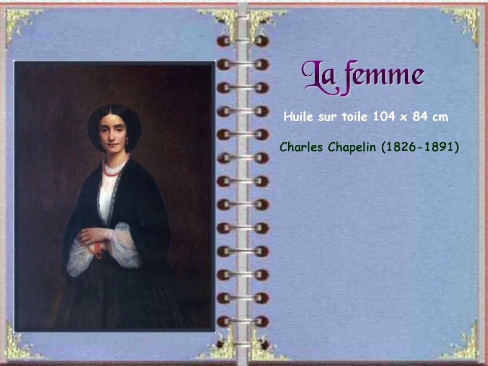 Huile sur toile 65 x 92 cm Maurice Utrillo (1883-1950)
