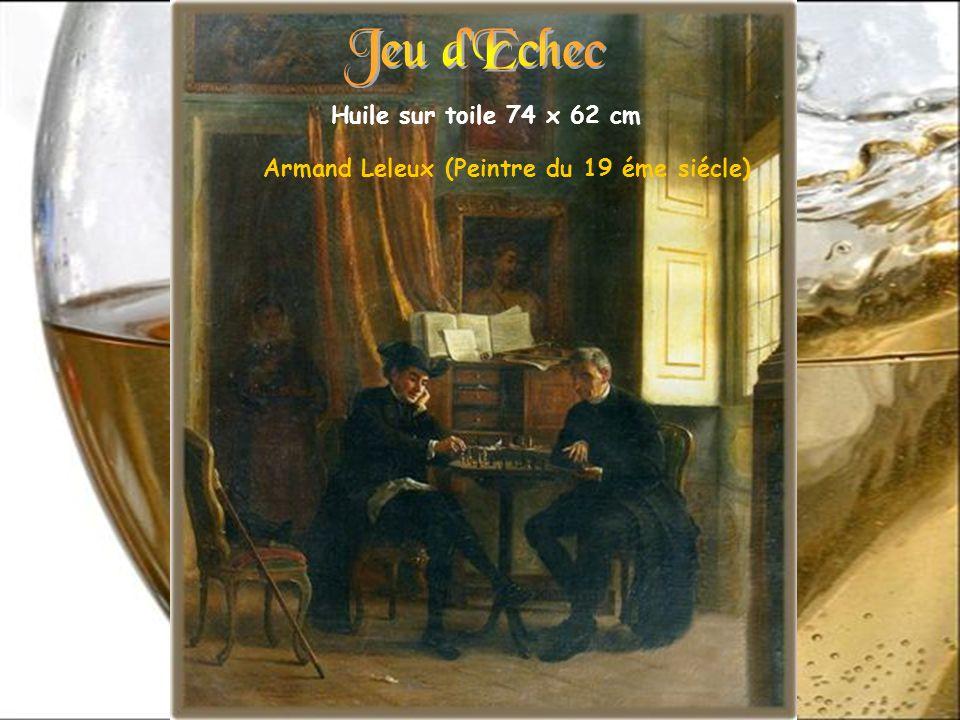 Aquarelle sur papier 45 x 54 cm Emile Claro (1897-1977)