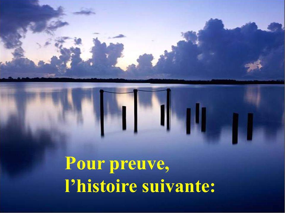 « Il suffit du déplacement dune virgule pour dénaturer le sens de [la] pensée. » (Michelet)