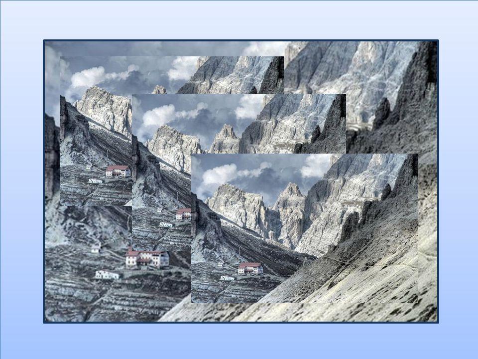 Quand tu arrives en haut de la montagne, continue de grimper… Proverbe tibétain