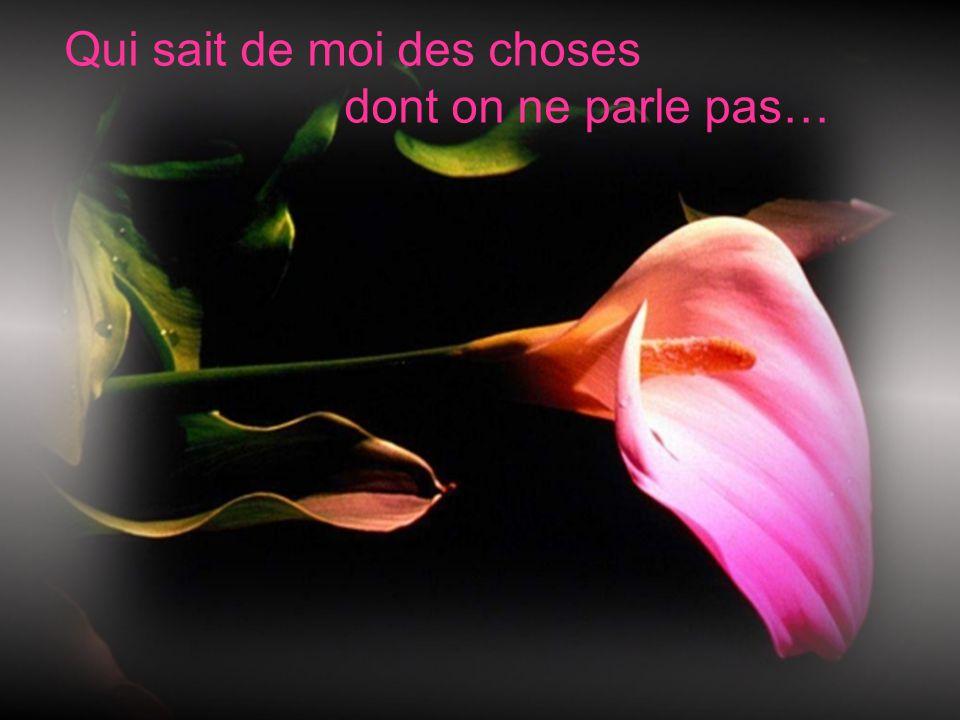 http://perso.orange.fr/stef-creaclip/ Les images proviennent du net Les textes sont de Stef Doudaroff La musique est de VANGELIS « la petite fille de la mer »