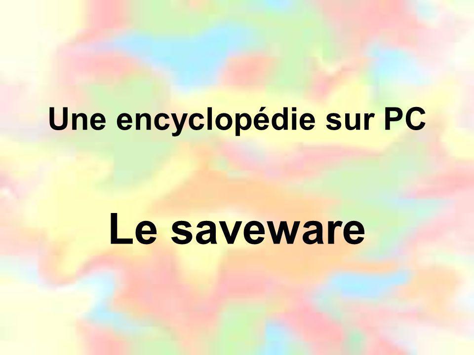 Le logiciel pour se défouler Un exutware