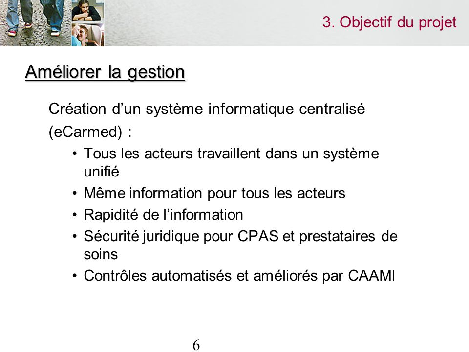 37 Questions QUESTIONS ? SUGGESTIONS ? REMARQUES ?