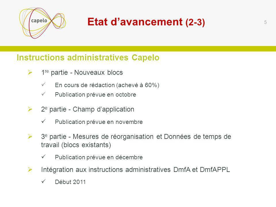 Questions reçues par écrit préalablement : réponses dans le texte Montant du traitement barémique: voir présentation site SdPSP Est-il indexé.