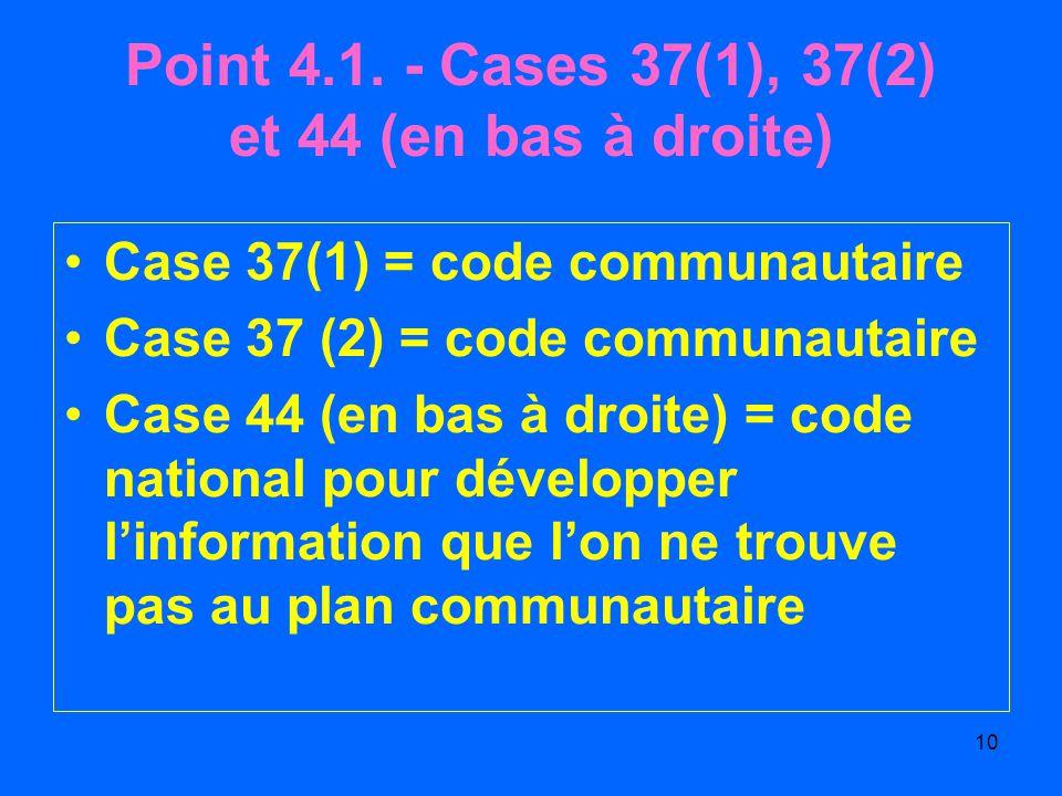 10 Point 4.1.
