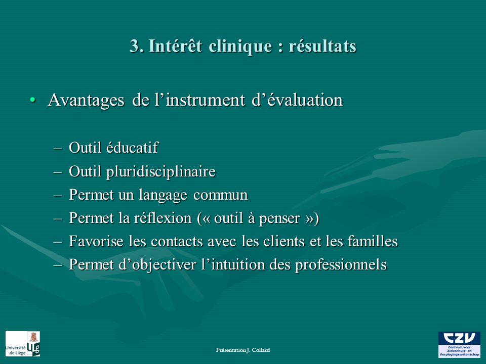 Présentation J. Collard 3.