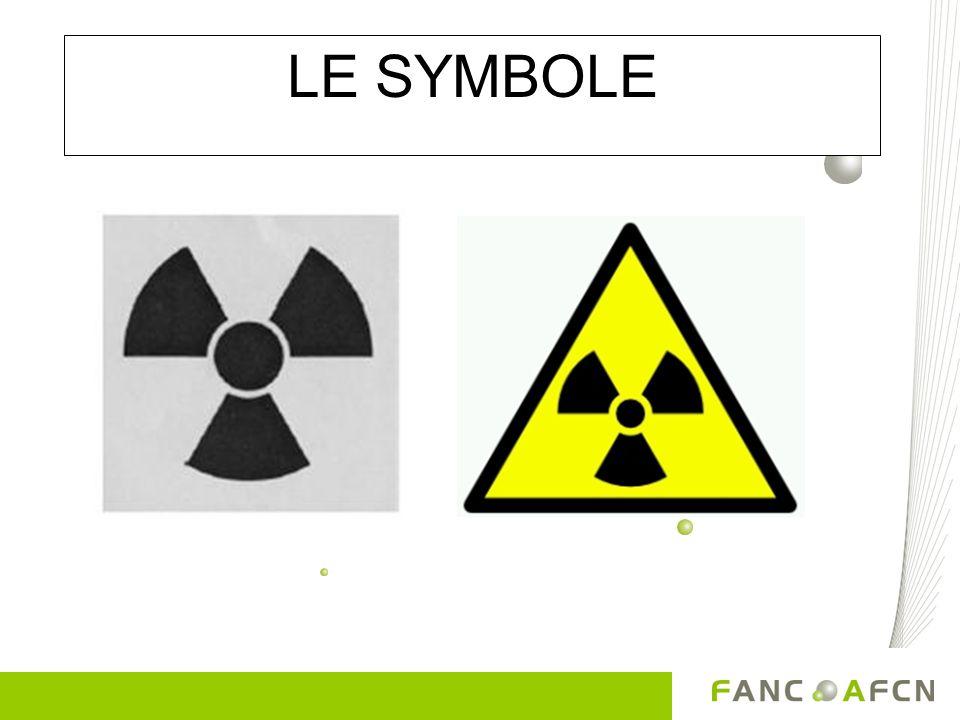 ETABLISSEMENT DUNE PROCEDURE DE VIGILANCE : Reconnaître le symbole Principe de précaution raisonnable (screening + gestion des objets suspects) Partic