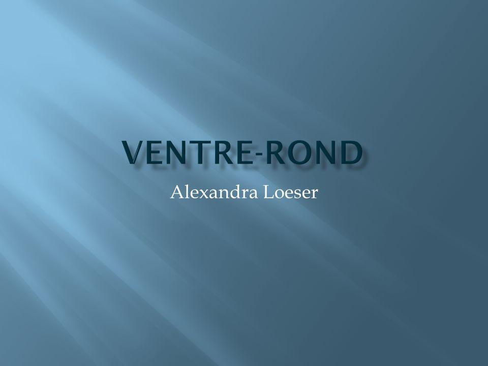 Alexandra Loeser