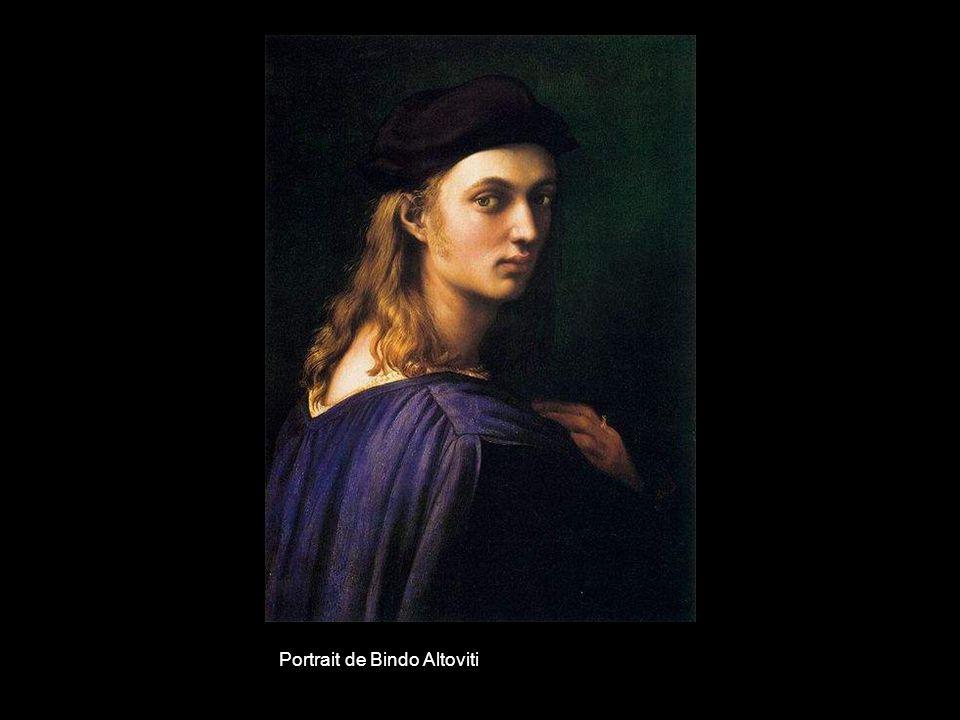 La Madona de Loreto