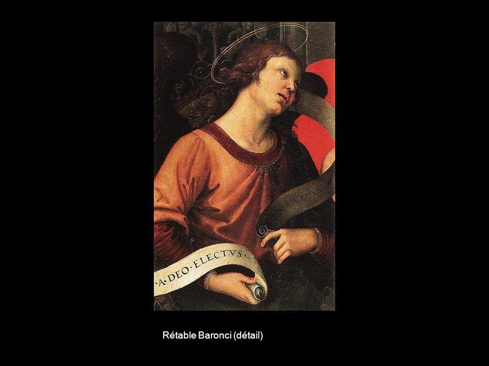 La messe de Bolsena