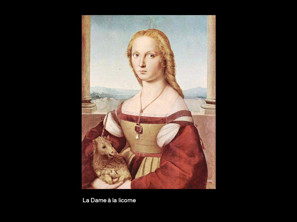 Isabelle de Requiesens reine de Naples