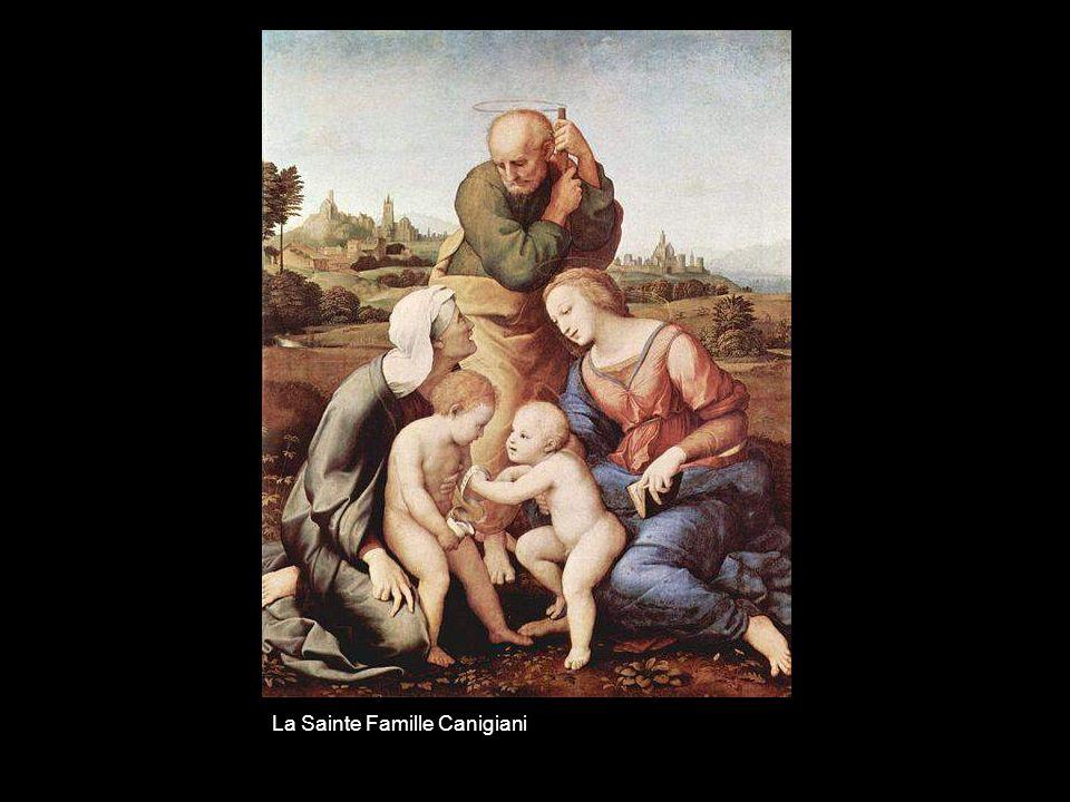 La rencontre entre Léon 1 er le Grand et Attila