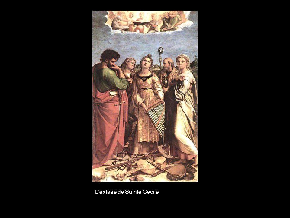 Les vertus cardinales