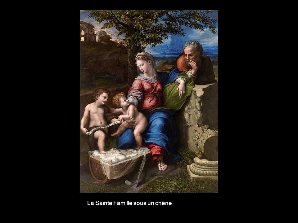 Sainte Catherine dAlexandrie