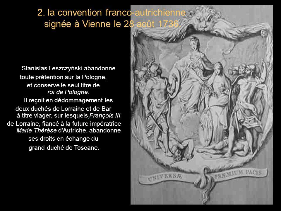 Sur du piédestal : 4 représentations Sur du piédestal : 4 représentations : Arrière-petit-fils de Louis XIV, déclaré roi le jour de ses 13 ans mais de