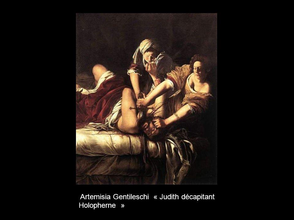 Le Correggio « LAdoration »