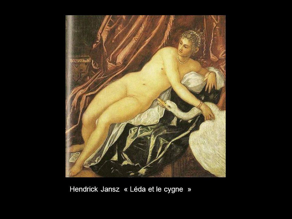 Pietro Perugino « La Madone et lEnfant avec saint Jean-Baptiste et saint Sébastien »