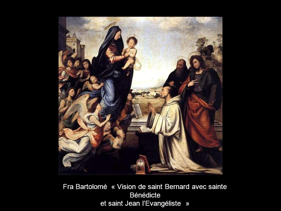 Domenico Brusasorzi « Bethsabée à son bain »