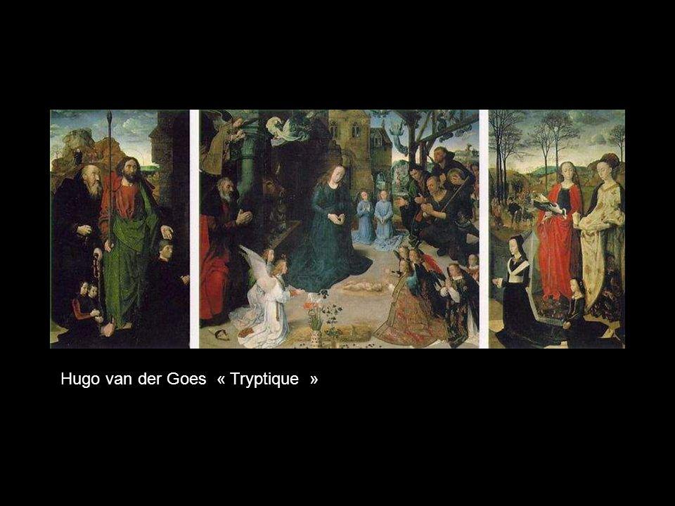 Giovanni Battista Tiepolo « Rinaldo se voit dans le bouclier dUbalde »
