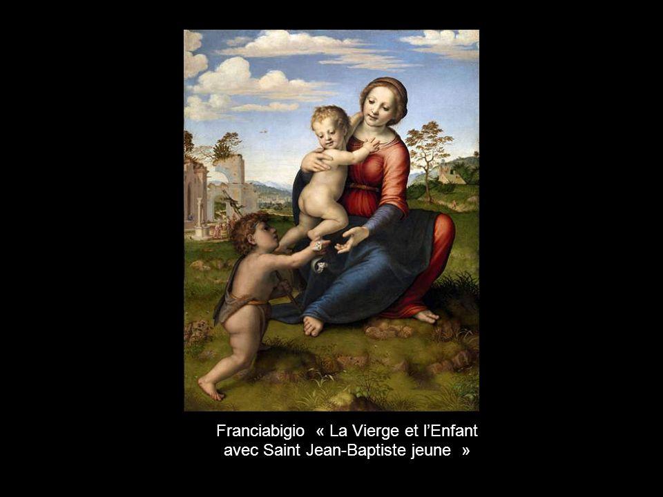Francesco Melzi « Leda et le cygne »