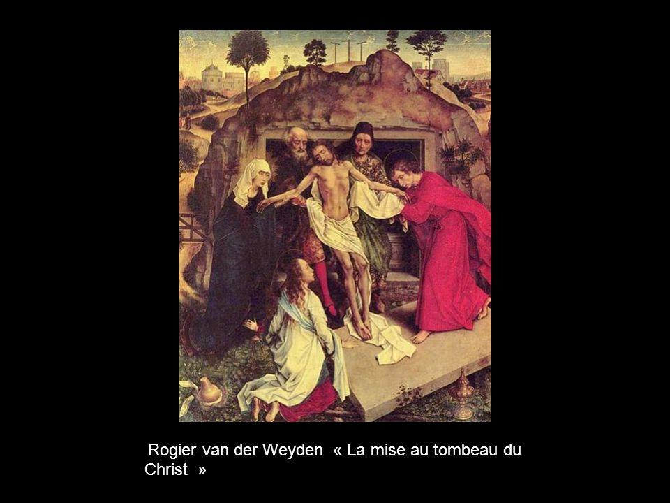 Paul Veronese « Le martyre de sainte Justine de Padoue »
