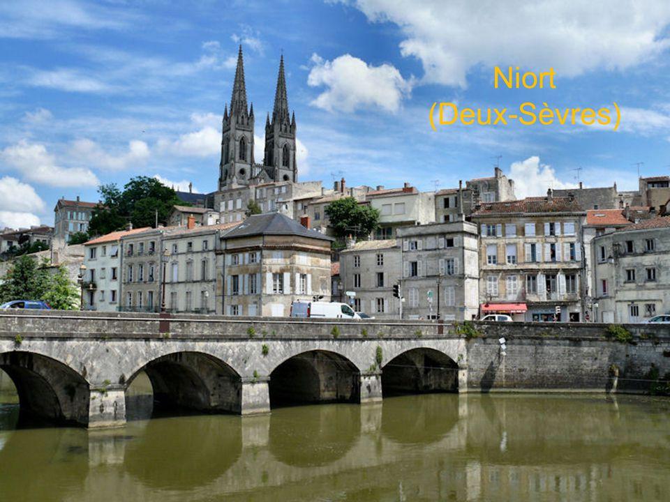 Carcassonne (Aude)