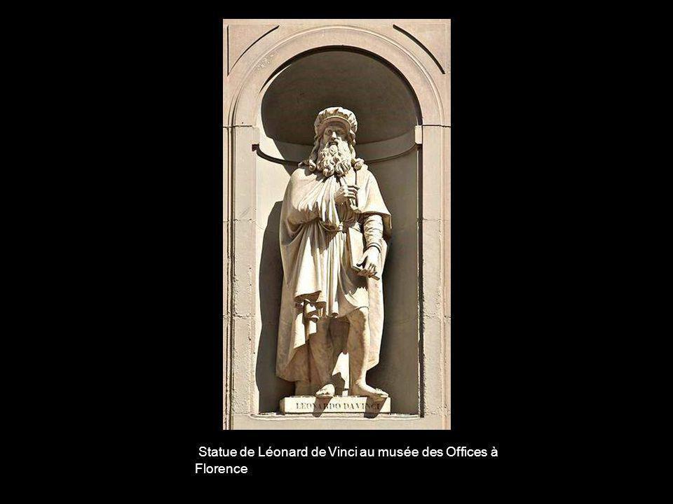 Vierge à lEnfant avec Sainte Anne et Saint Jean-Baptiste jeune