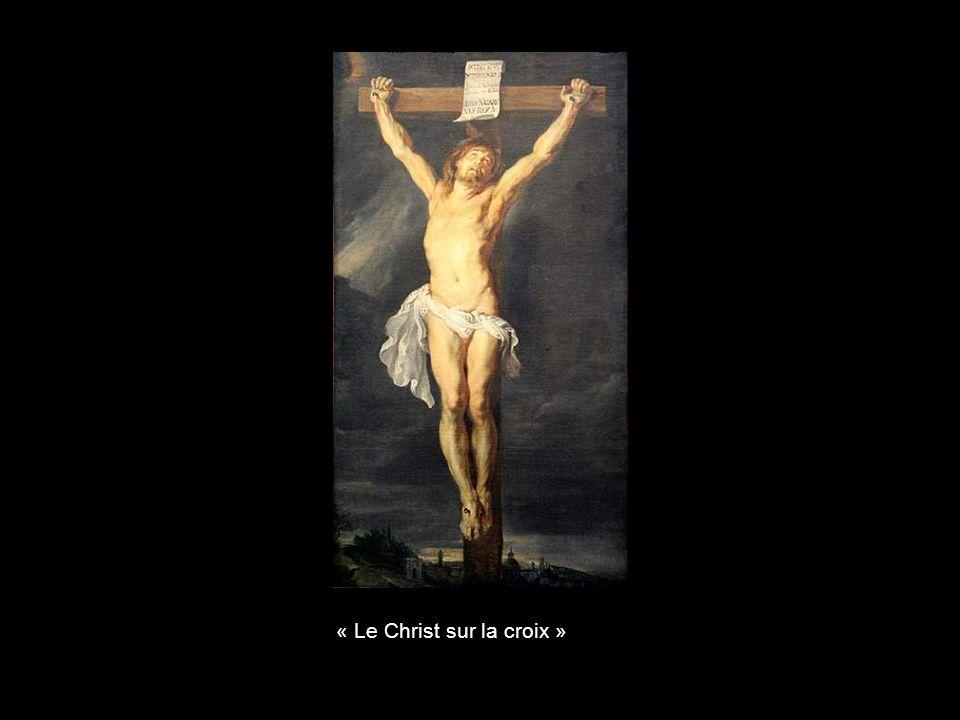 « Larc de triomphe de la monnaie »