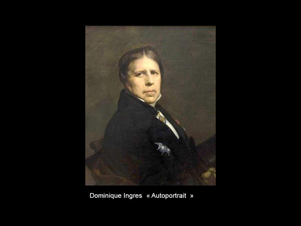 Alexandre Cabanel « Cléopâtre essayant des poisons sur des condamnés à mort »