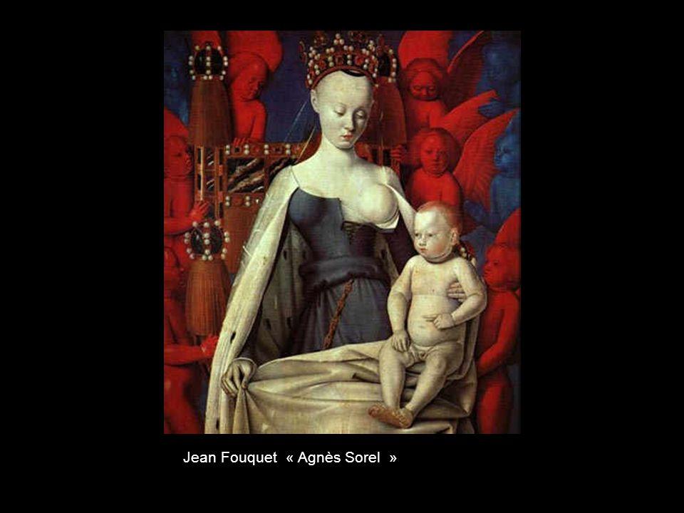 Jean Clouzet « François II Dauphin »