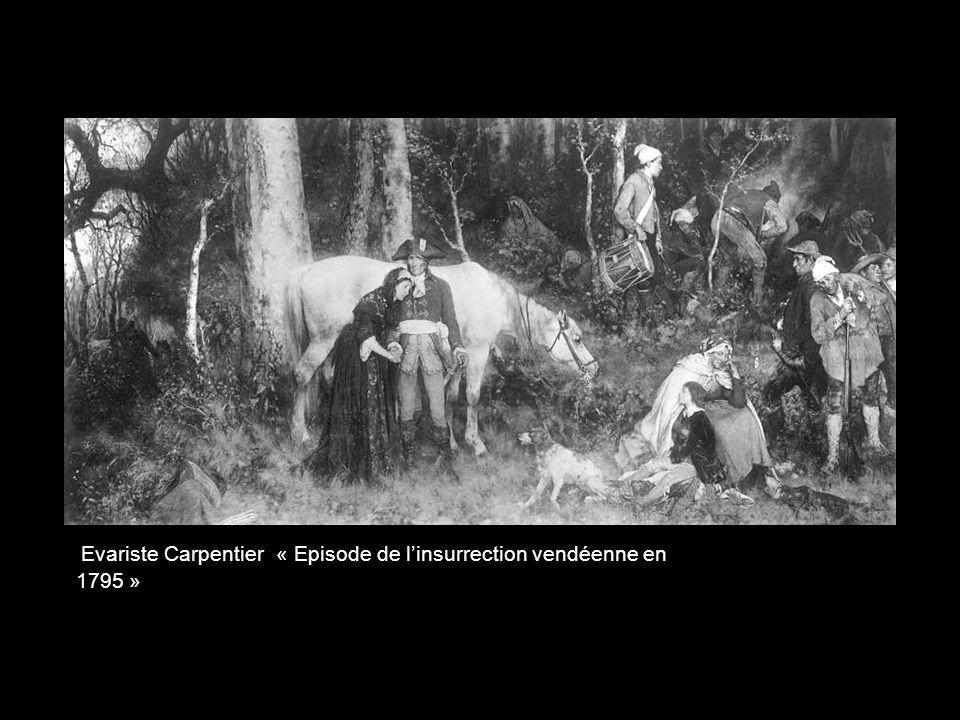 Eugène Laermans « Les aveugles »