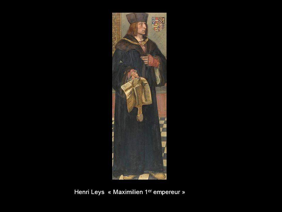 Evariste Carpentier « Episode de linsurrection vendéenne en 1795 »