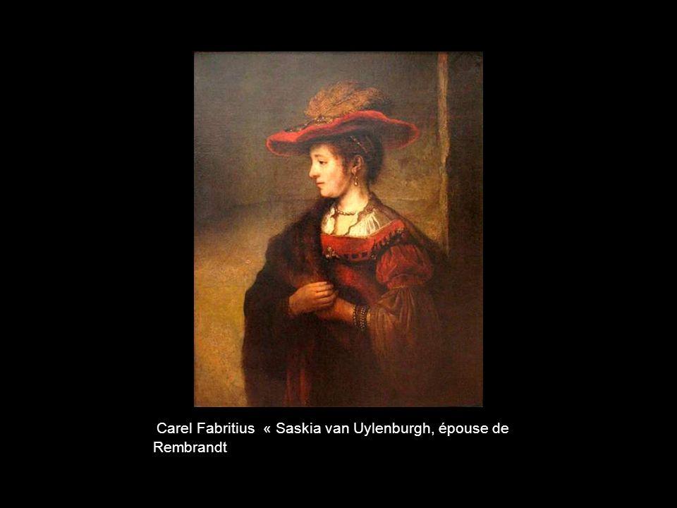 Goswin van der Weyden