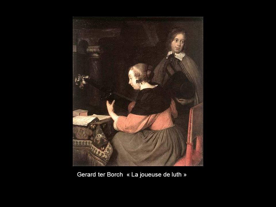 Carel Fabritius « Saskia van Uylenburgh, épouse de Rembrandt