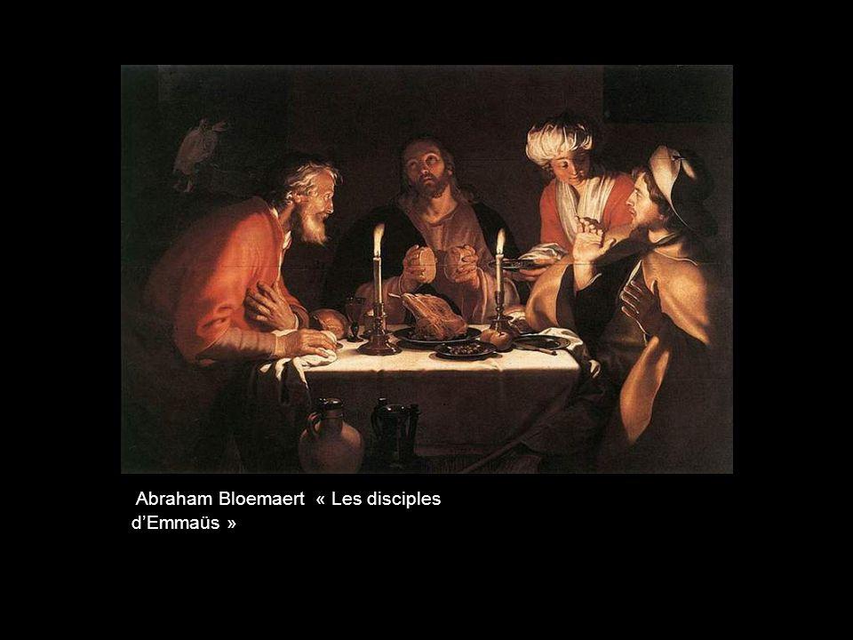 Floris Gernitsz van Schooten « Le breakfast »