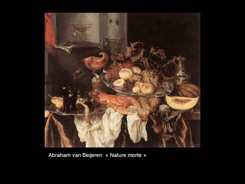 Abraham Bloemaert « Les disciples dEmmaüs »