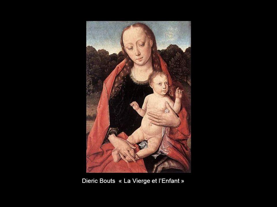 Frans Floris « Le banquet des Dieux »