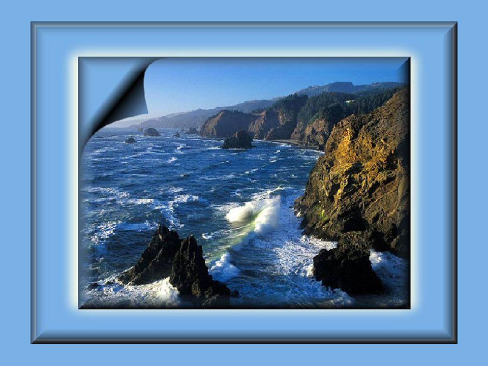 Voyagez vers l'infini… Oubliez ce que sont vos soucis… Vous vous envolerez vers une éternité… Vos pensées angéliques viendront vous inonder… De mervei