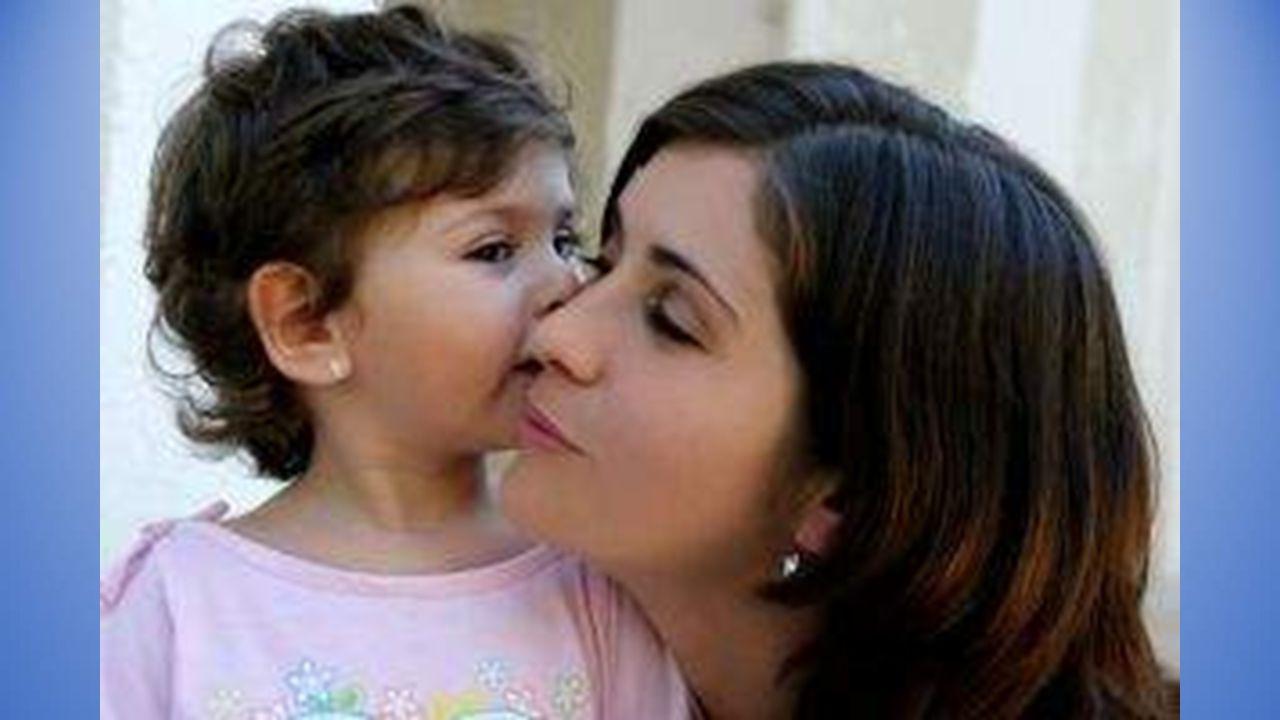 Embrasser un enfant, imprimer son visage, Imaginer sa vie comme un livre dimages, Se dire quil sera conquérant mais humain Sont des raisonnements naïfs qui font du bien.