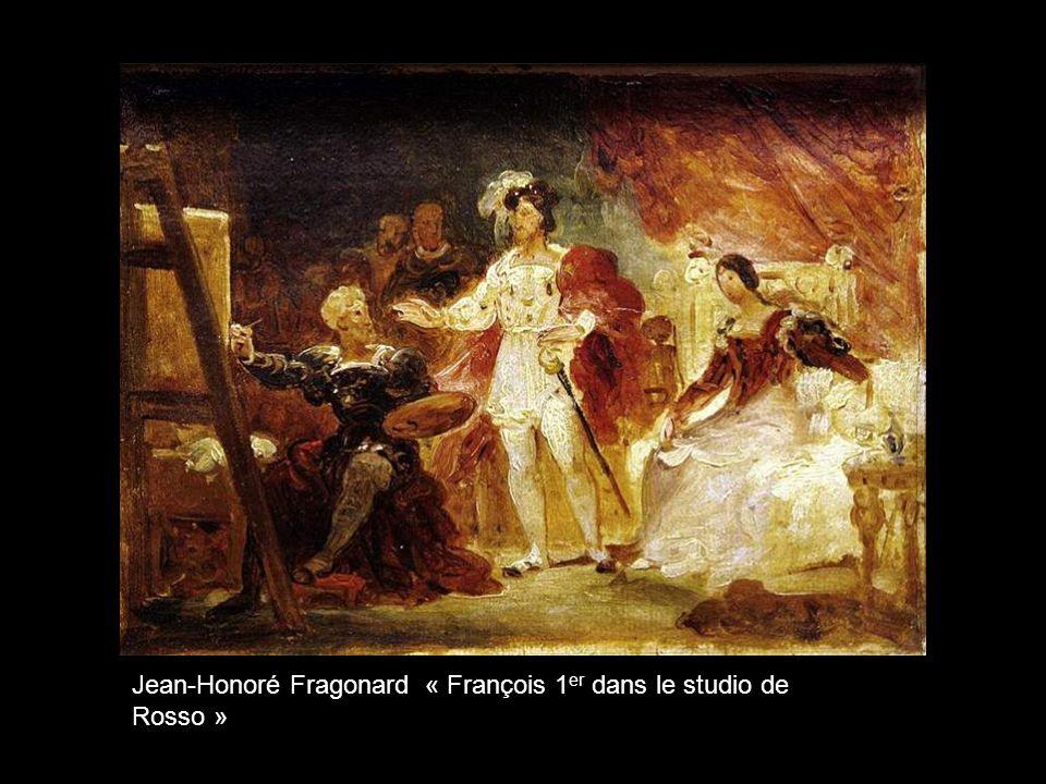 Bernard Gagnereau « La bataille de Seneffe »