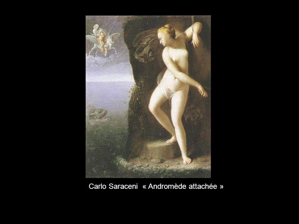 Jean-Honoré Fragonard « François 1 er dans le studio de Rosso »