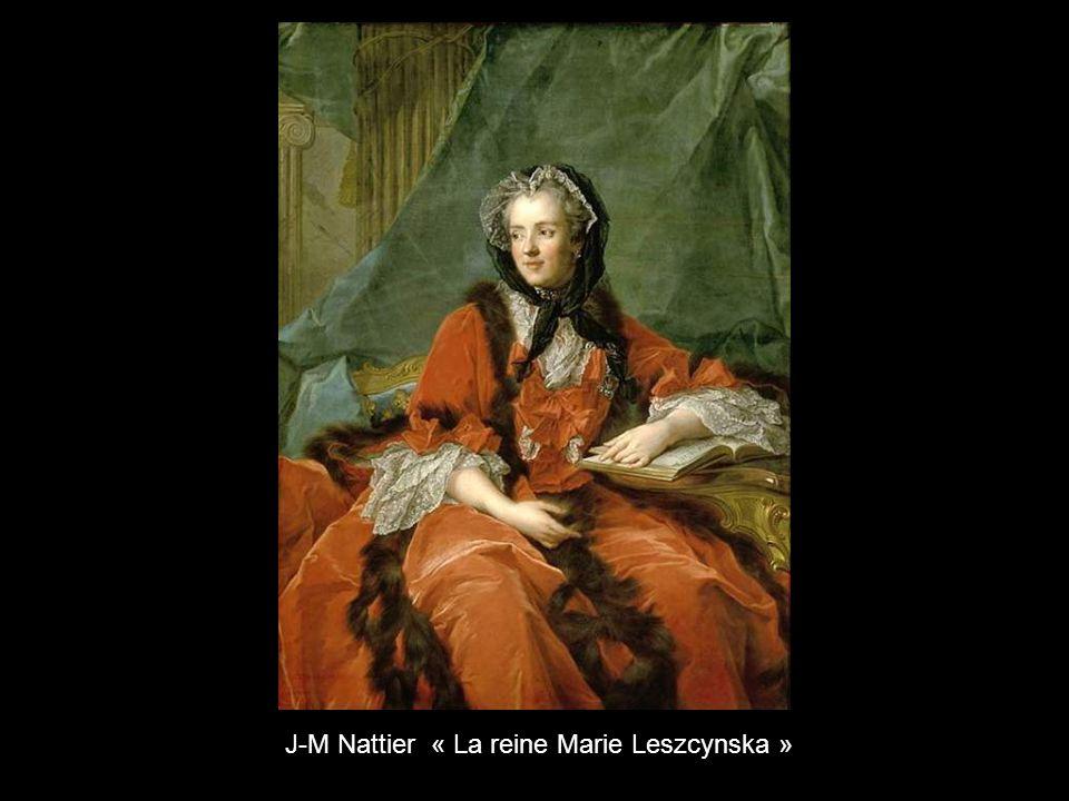 Jean-Baptiste Lallemand « Latelier du peintre »