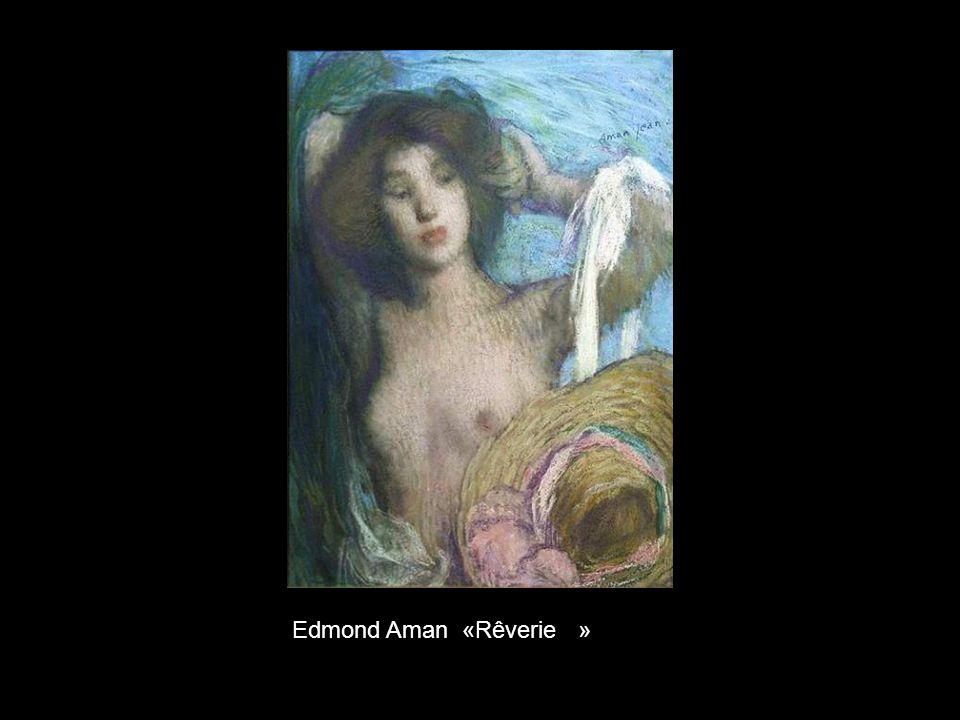 Jacques-Louis David « La mort de Marat »