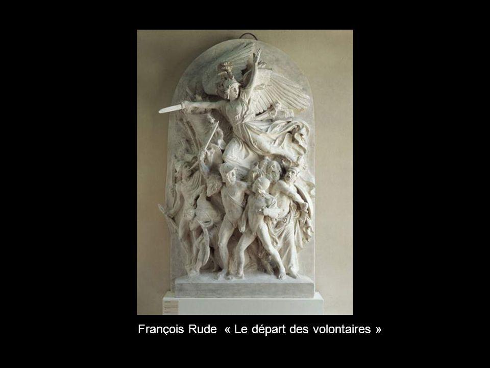Edouard Manet « Méry Laurent au chapeau noir »