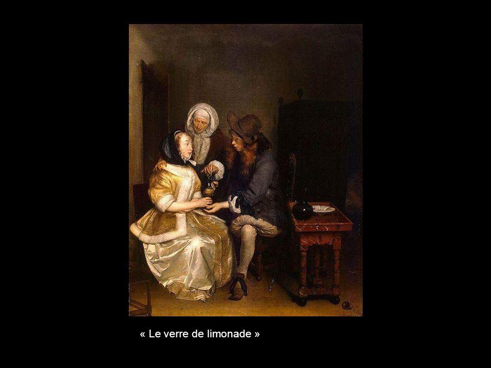 « Catarina van Leunink »